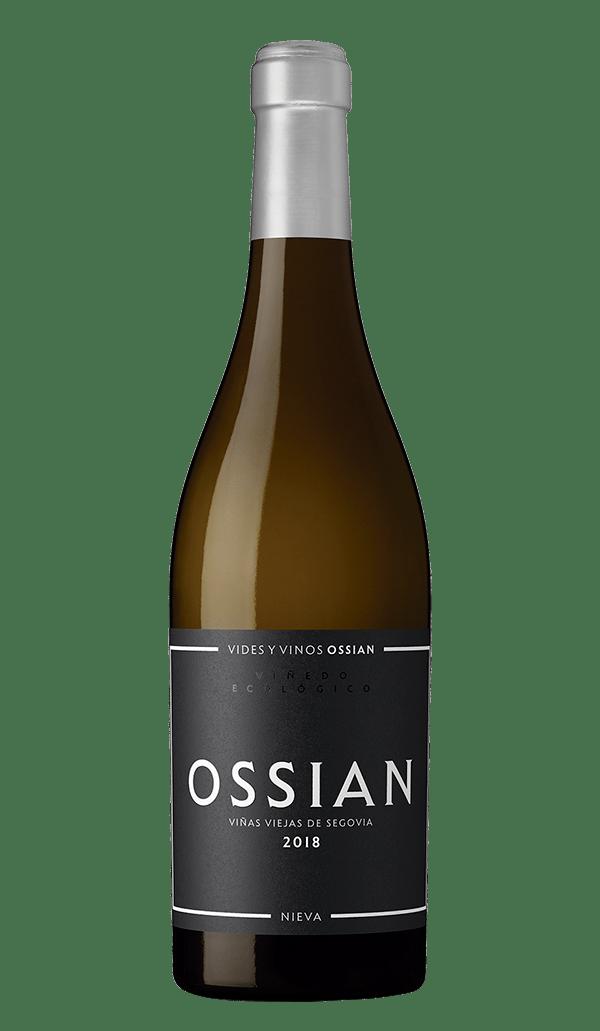 Magnum Ossian 2018