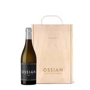 Ossian 2018 3 botellas
