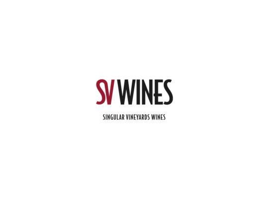 SV Wines