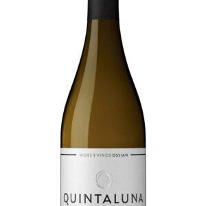 Quintaluna 2019
